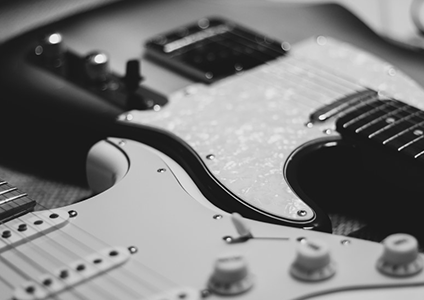 Alternate-tunings-everthing-you-need-to-know