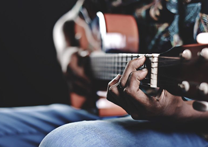 complete-guide-to-guitar-tuning