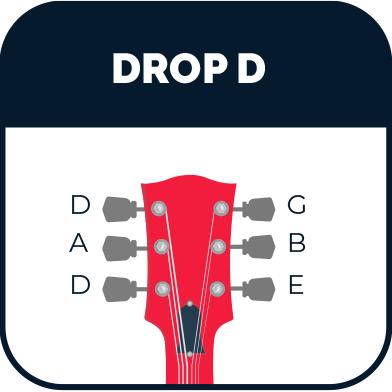 DropD