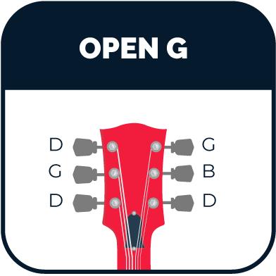 OpenG